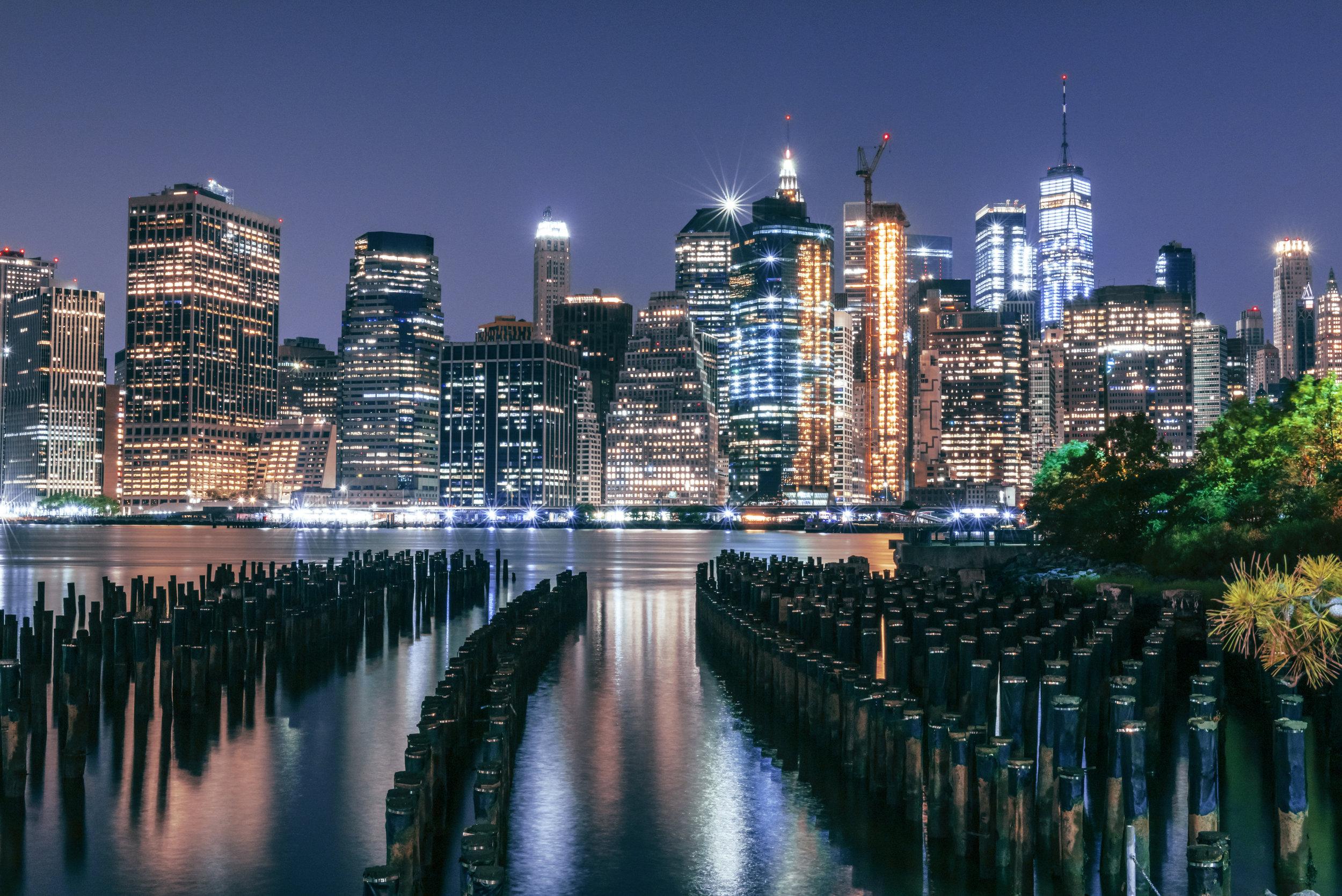 NYC013