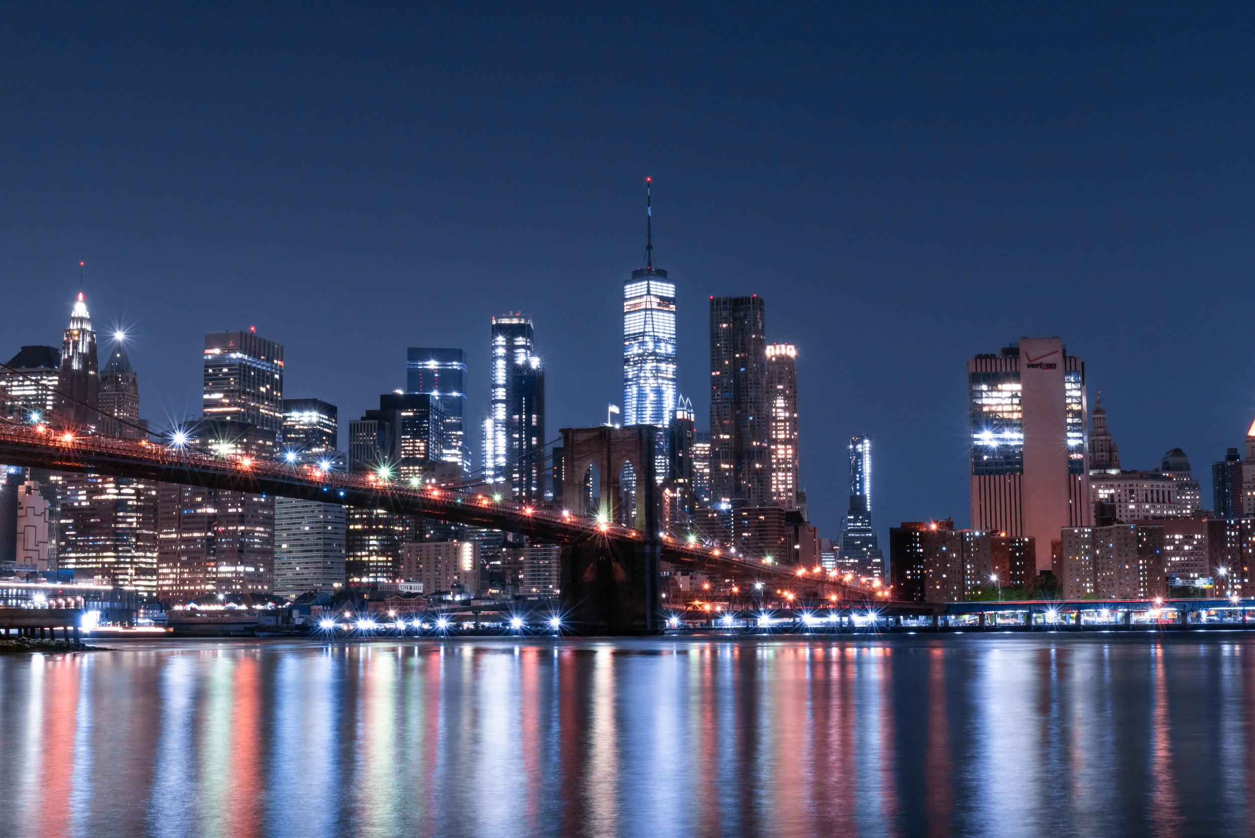 NYC012