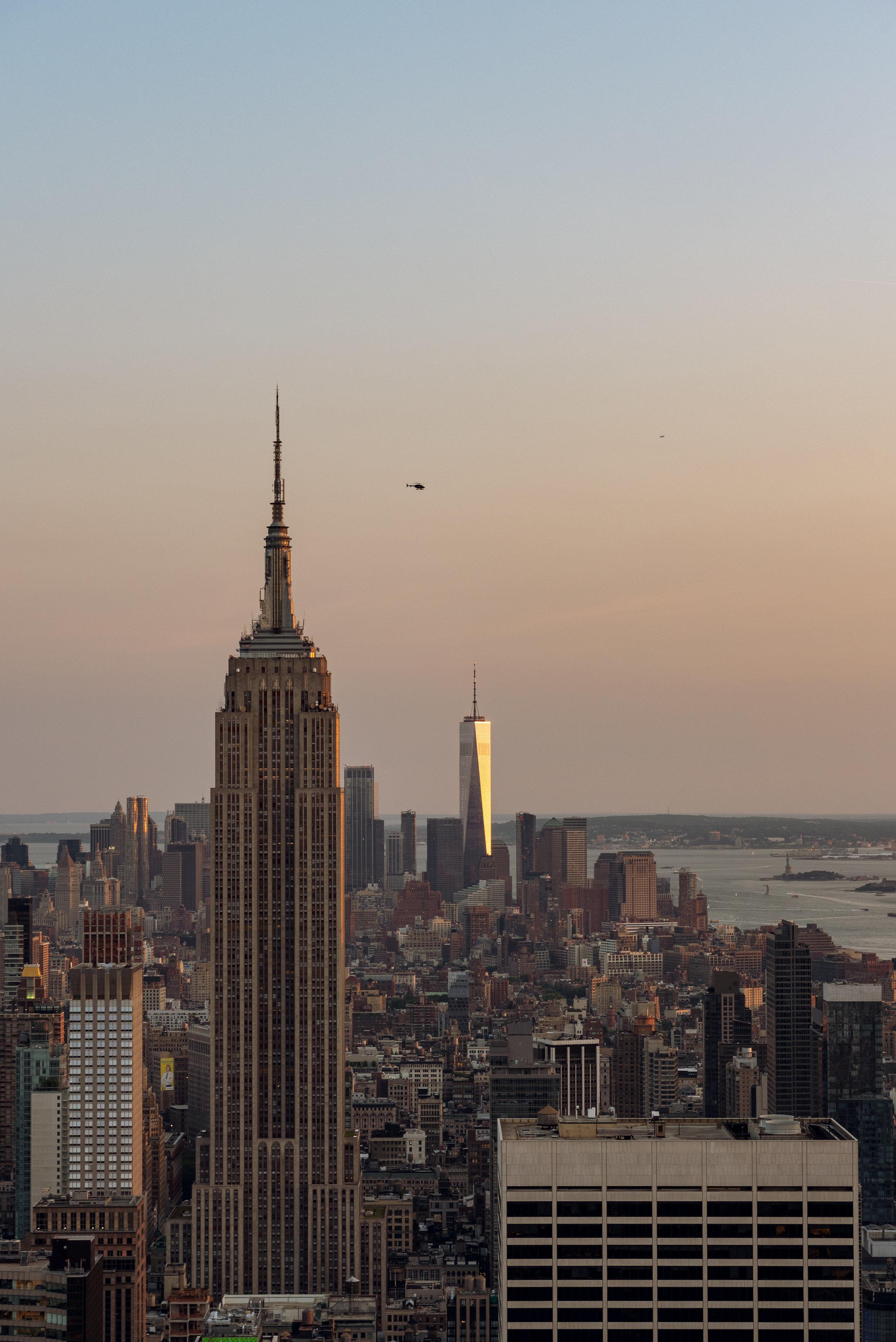 NYC002