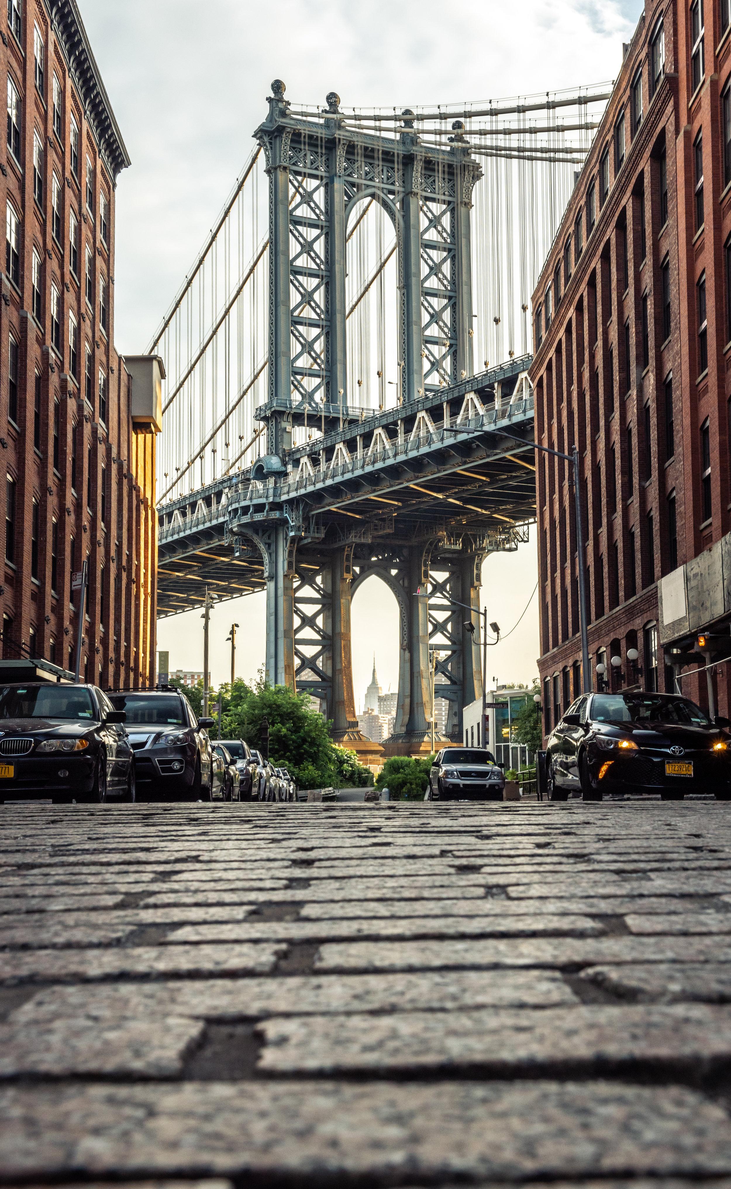 NYC004