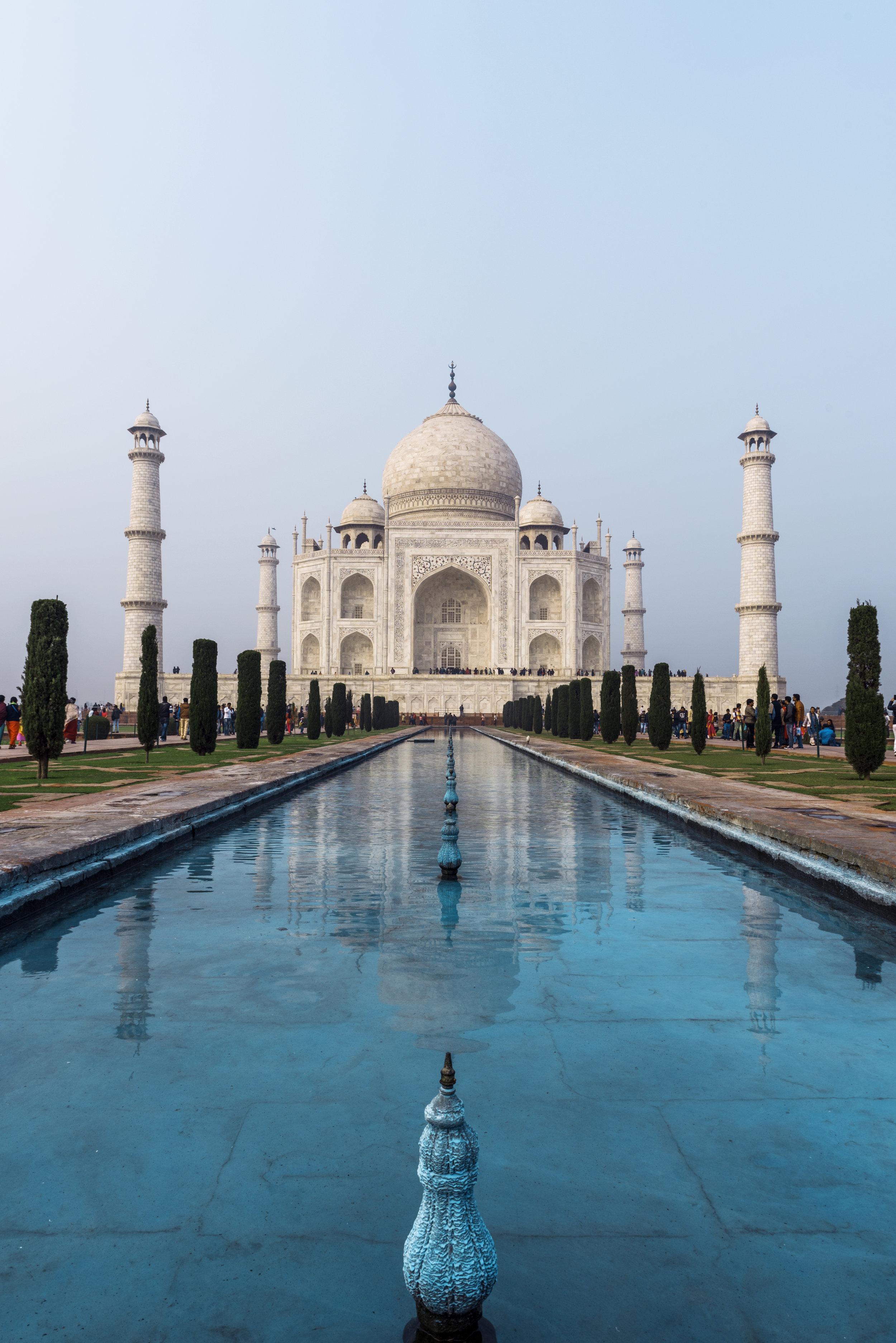 India003
