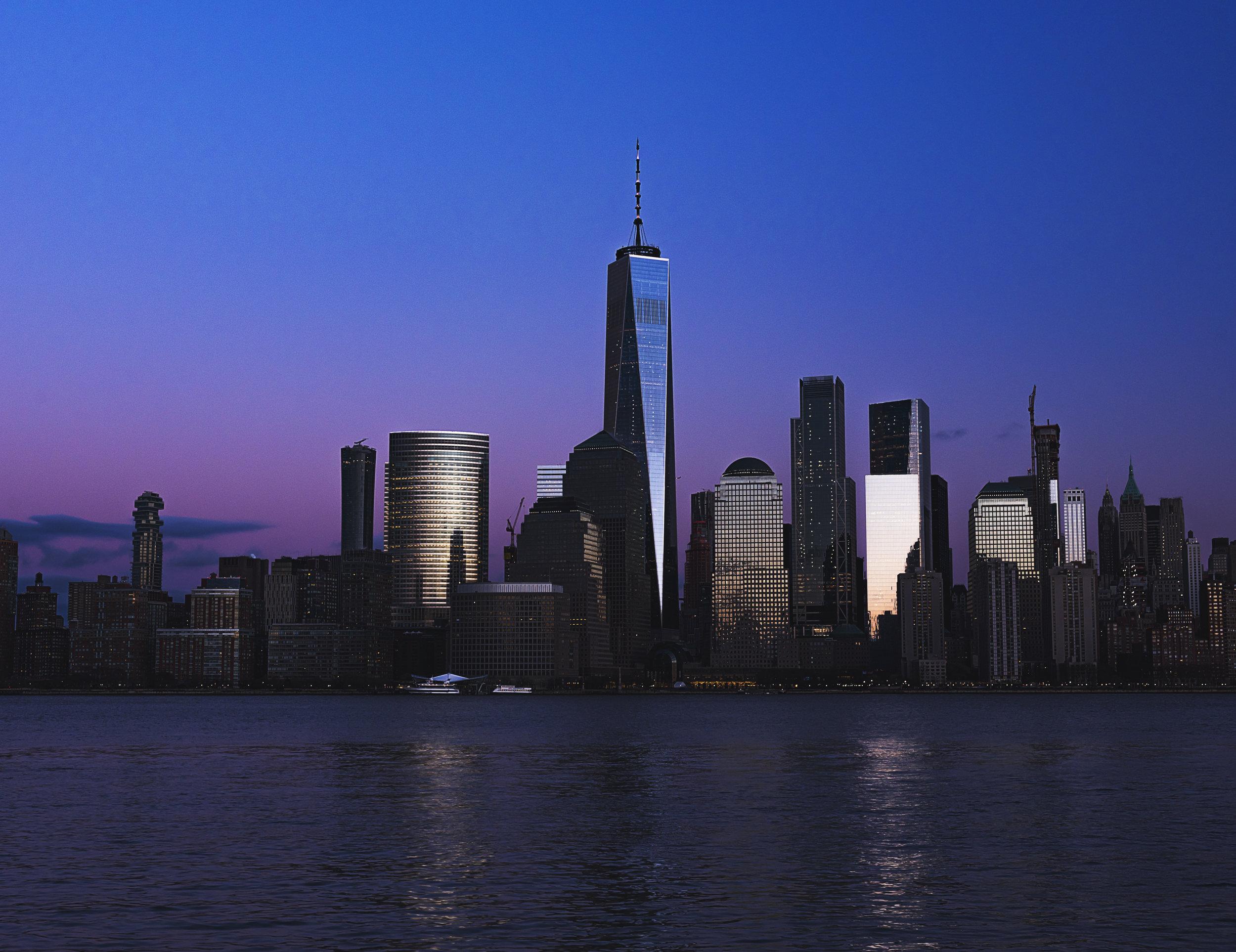 NYC017