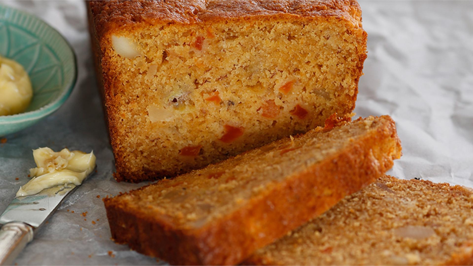Ruby Rise Red Papaya_Recipes_5_banana_bread.jpg