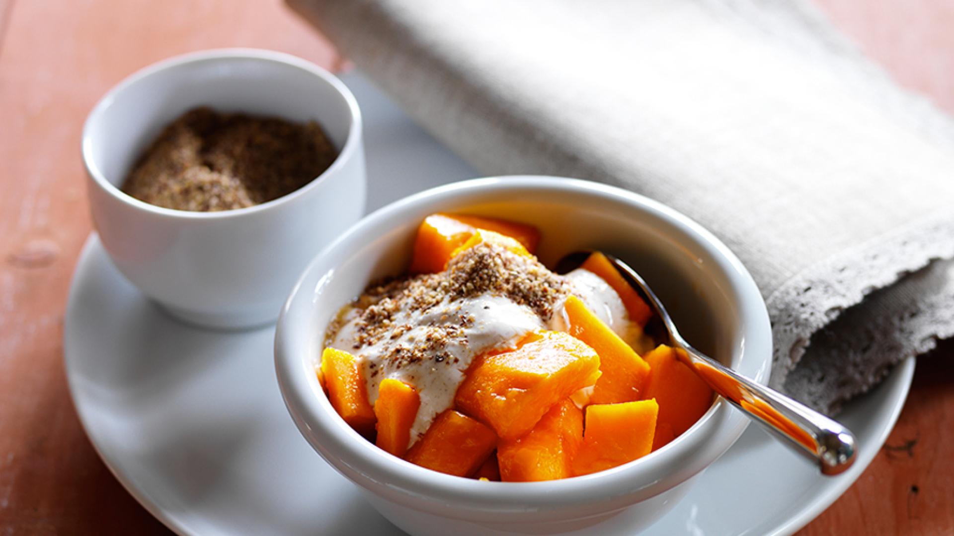 Ruby Rise Red Papaya_Recipes_15_health_blast.jpg