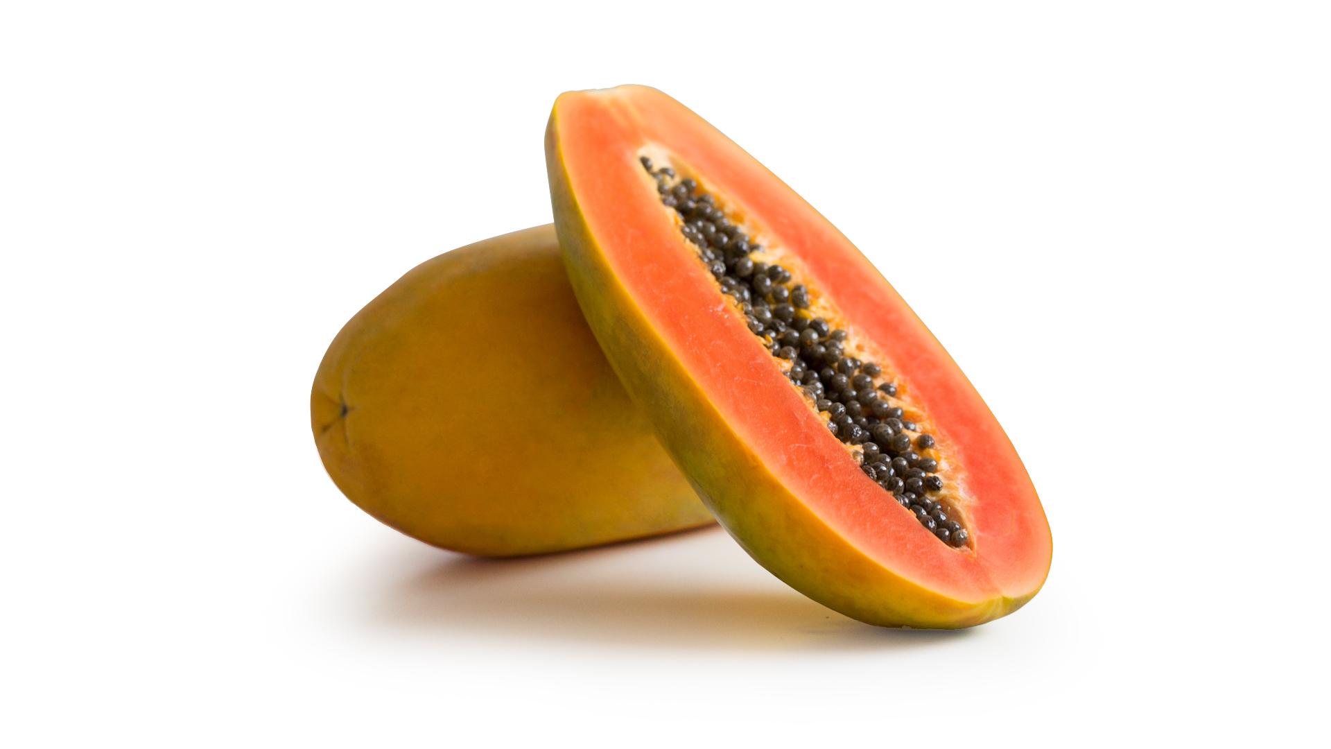 Papaya_Whole_1920x1080_2.jpg