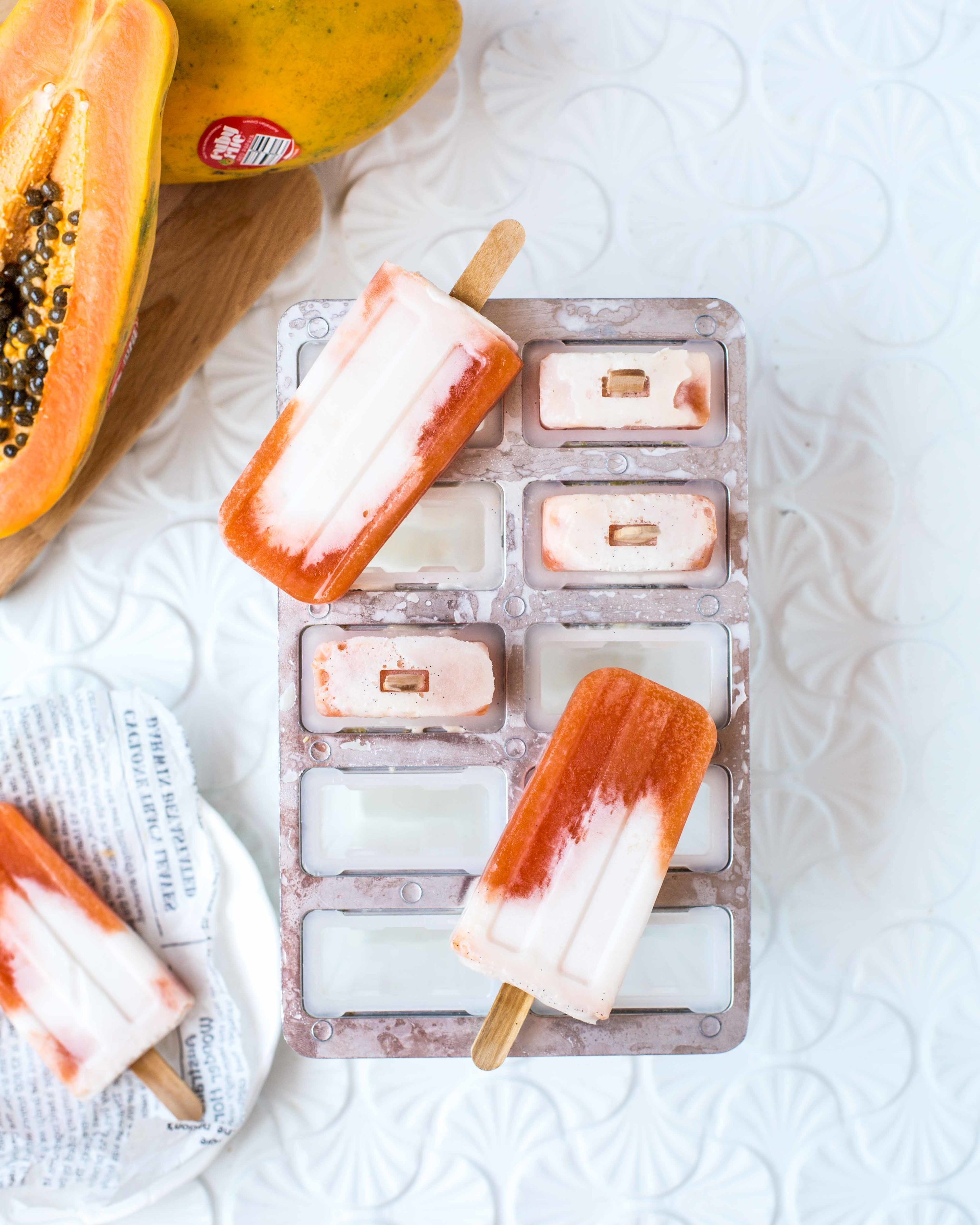 Ruby Rise Red Papaya and Coconut Milk Ice Pops_-10.jpg