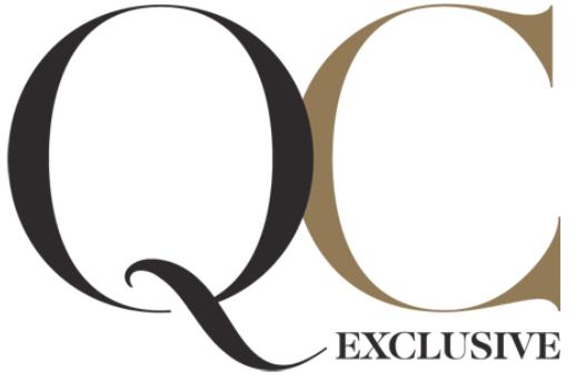 press_QC_exclusive_logo.png
