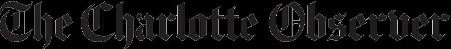 press_CharlotteObserver_logo.png
