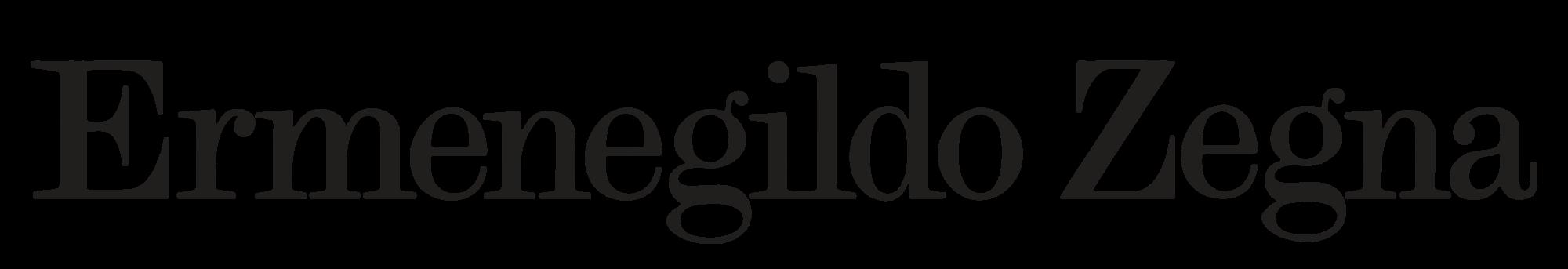 TRC+Ermenegildo_Zegna_Logo.png