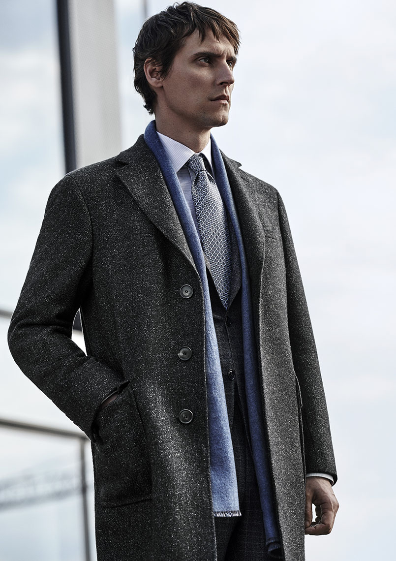 6-formalwear-business-fall-winter-2018.jpg