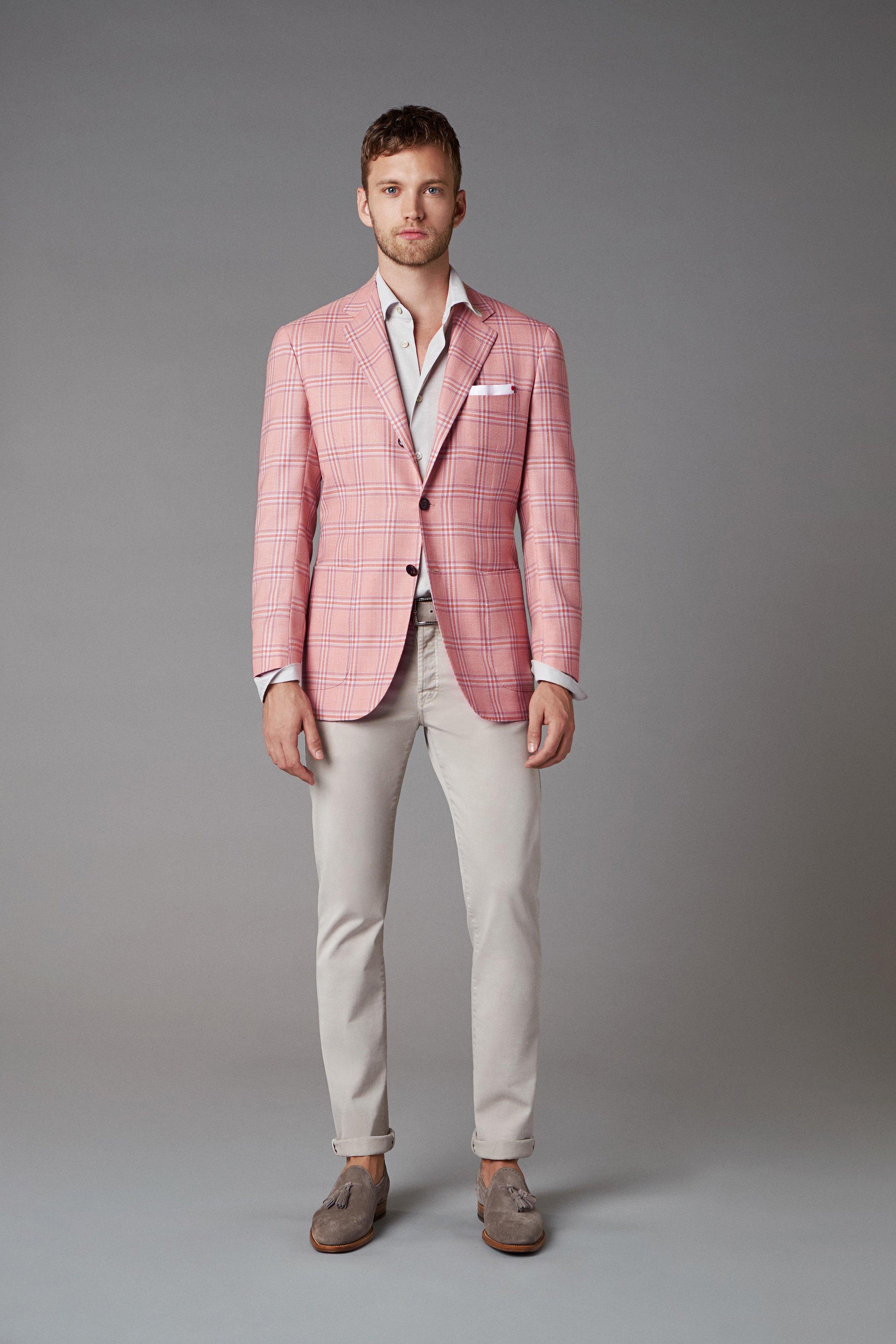 00007-Kiton-Vogue-Menswear-SS19-pr.jpg