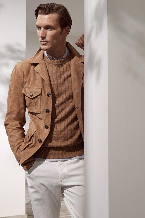 fe47c353cd8 ... 00005-brunello-cucinelli-Vogue-Menswear-SS19-pr.jpg ...