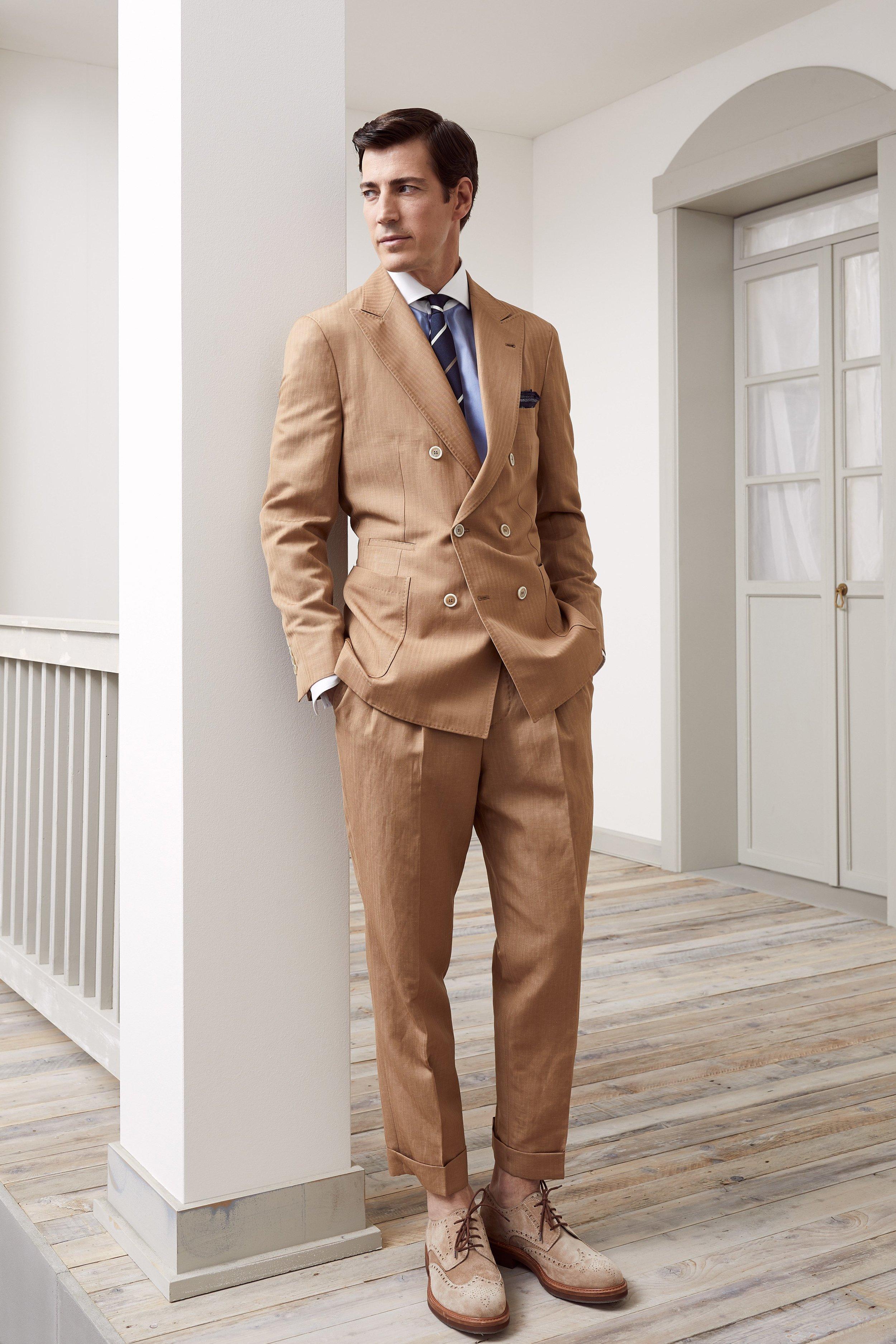 00001-brunello-cucinelli-Vogue-Menswear-SS19-pr.jpg
