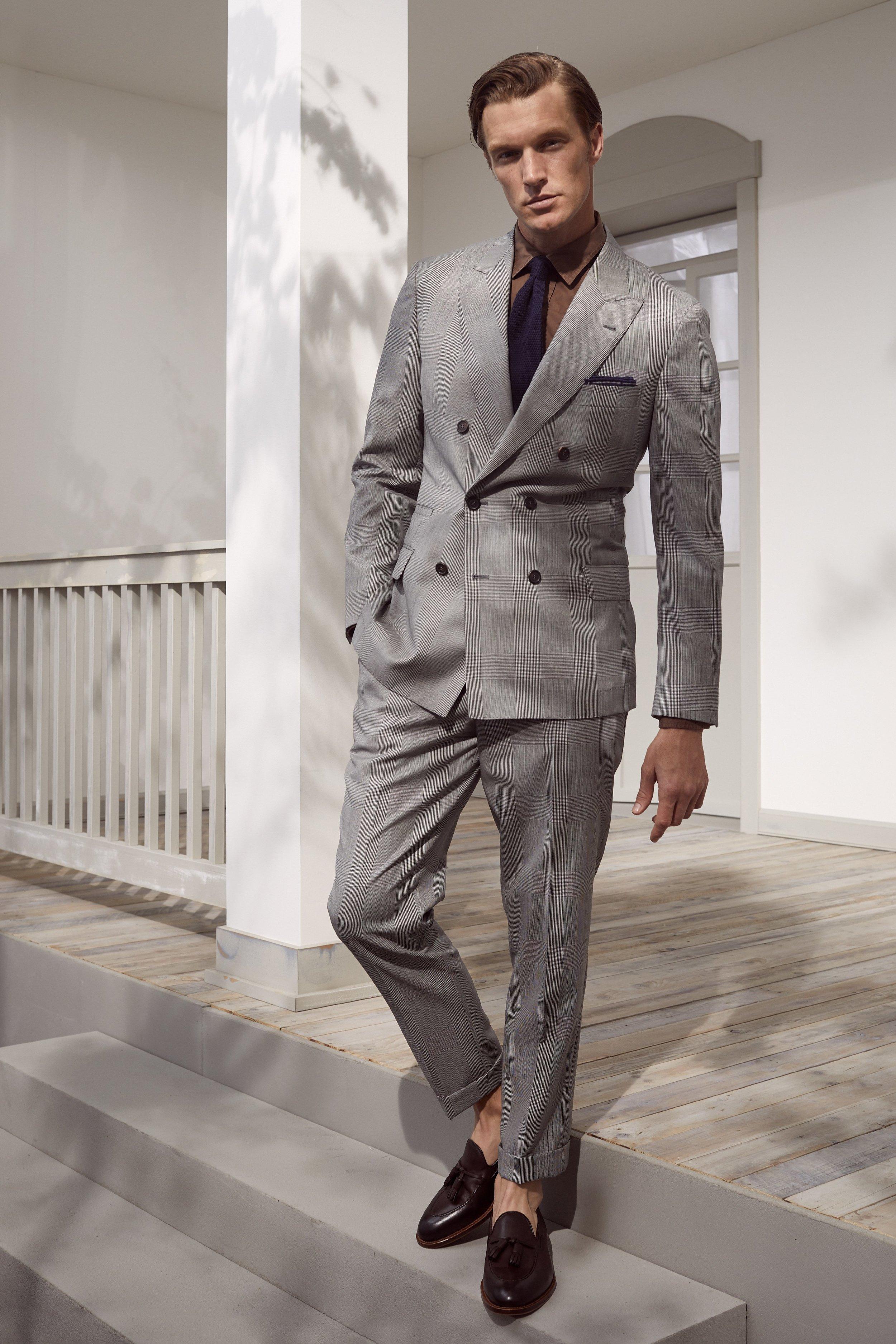00010-brunello-cucinelli-Vogue-Menswear-SS19-pr.jpg