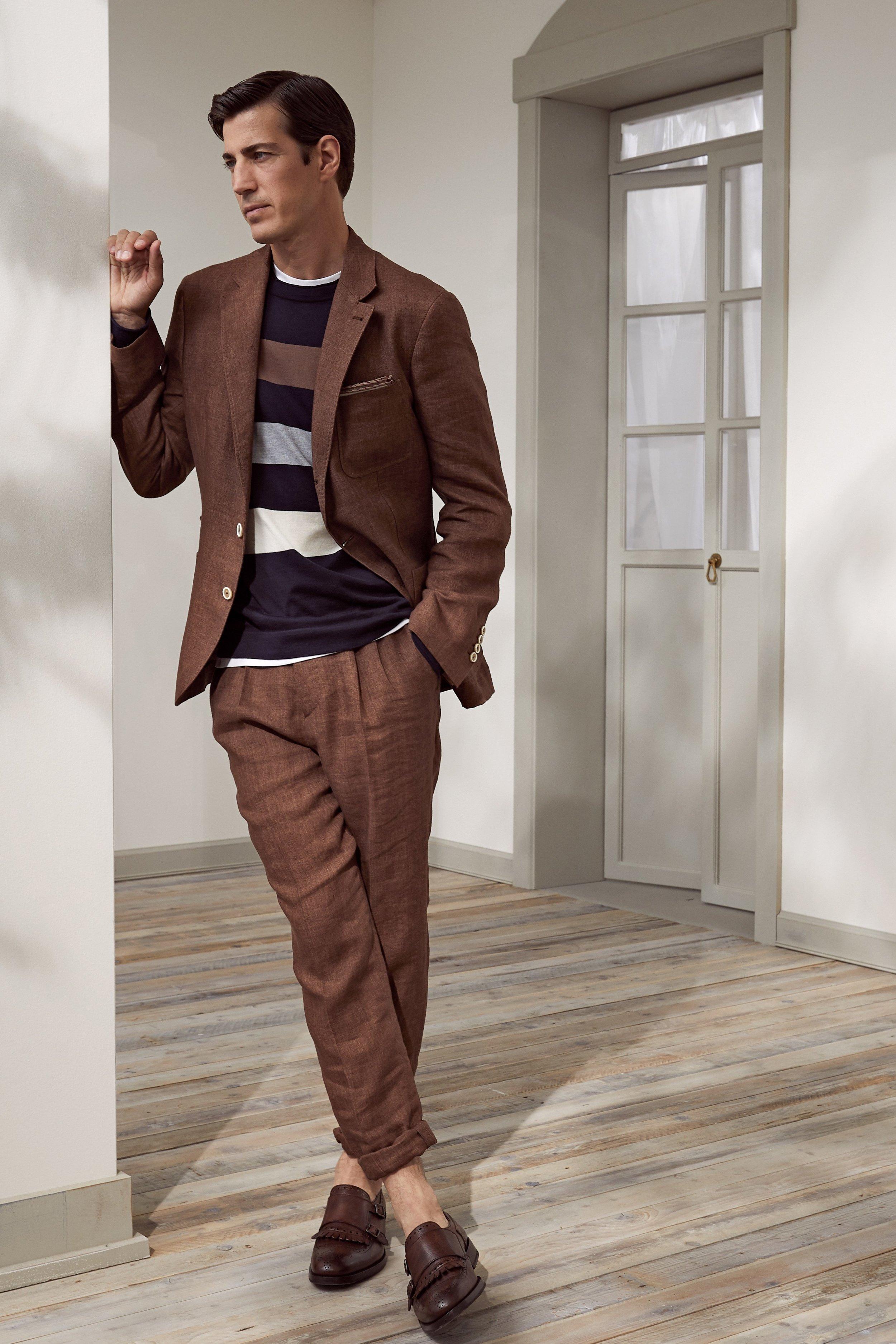 00026-brunello-cucinelli-Vogue-Menswear-SS19-pr.jpg