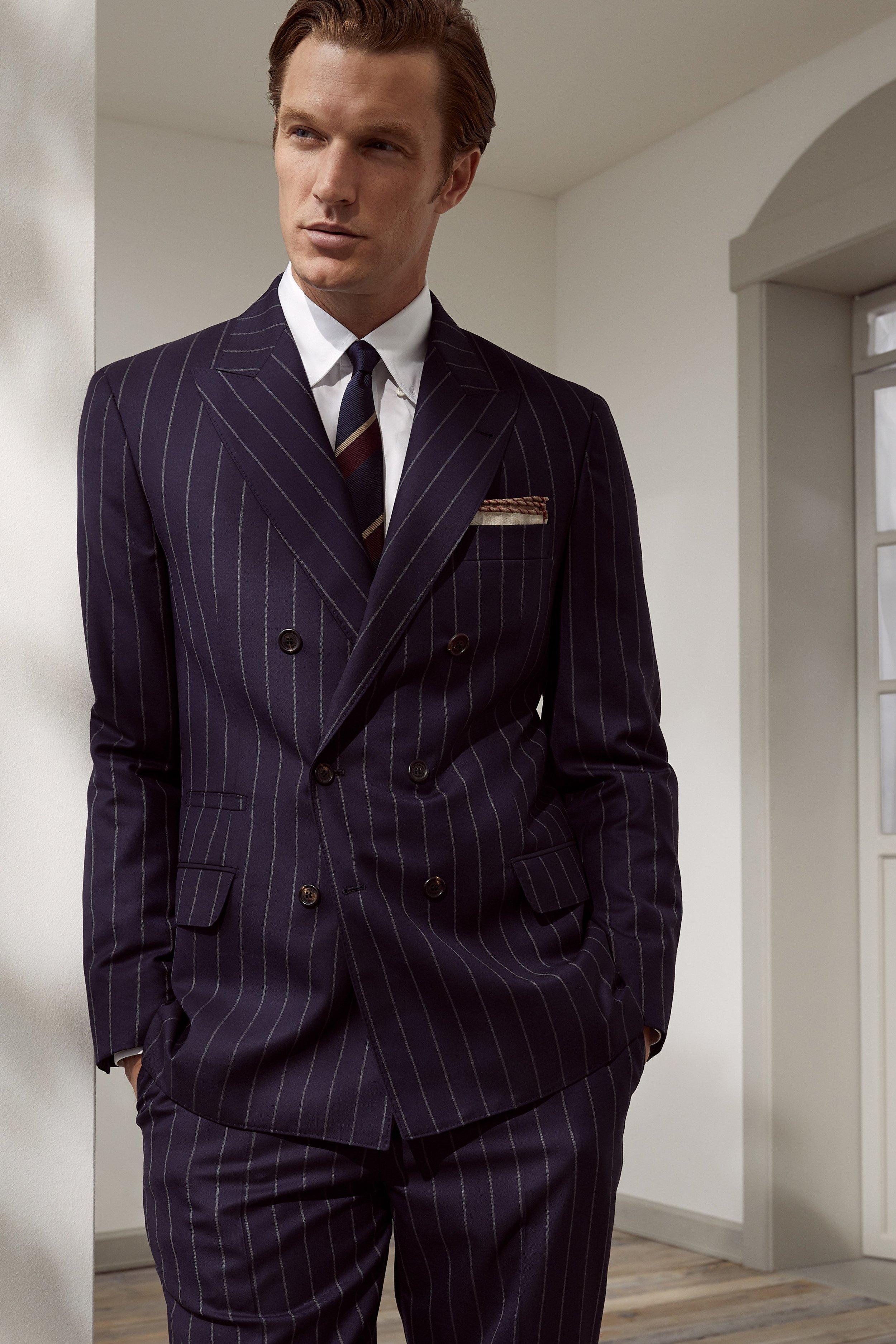 00027-brunello-cucinelli-Vogue-Menswear-SS19-pr.jpg