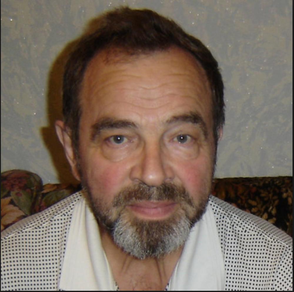 Oleg Grinberg.png