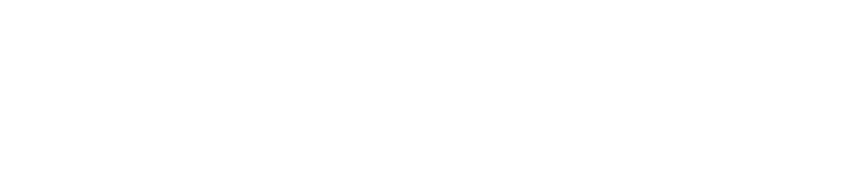 LTWK-Logo-1 White.png