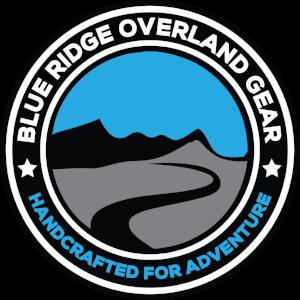 BROG Logo 04.07.2017 JFowlerpng.png