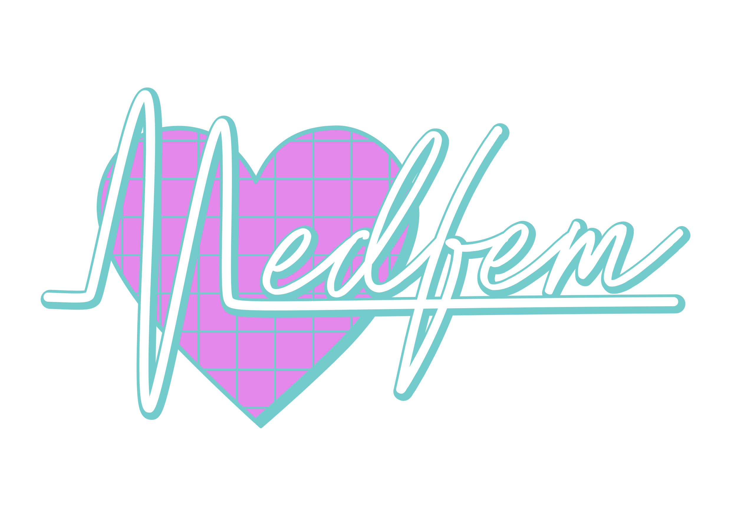 Medfem - Medfem is a med fam for women. Our aims are bold but important: Use feminist theory to change the culture of medicine for the better for all genders, address gender inequality in the field, and offer a different approach to women's health education.