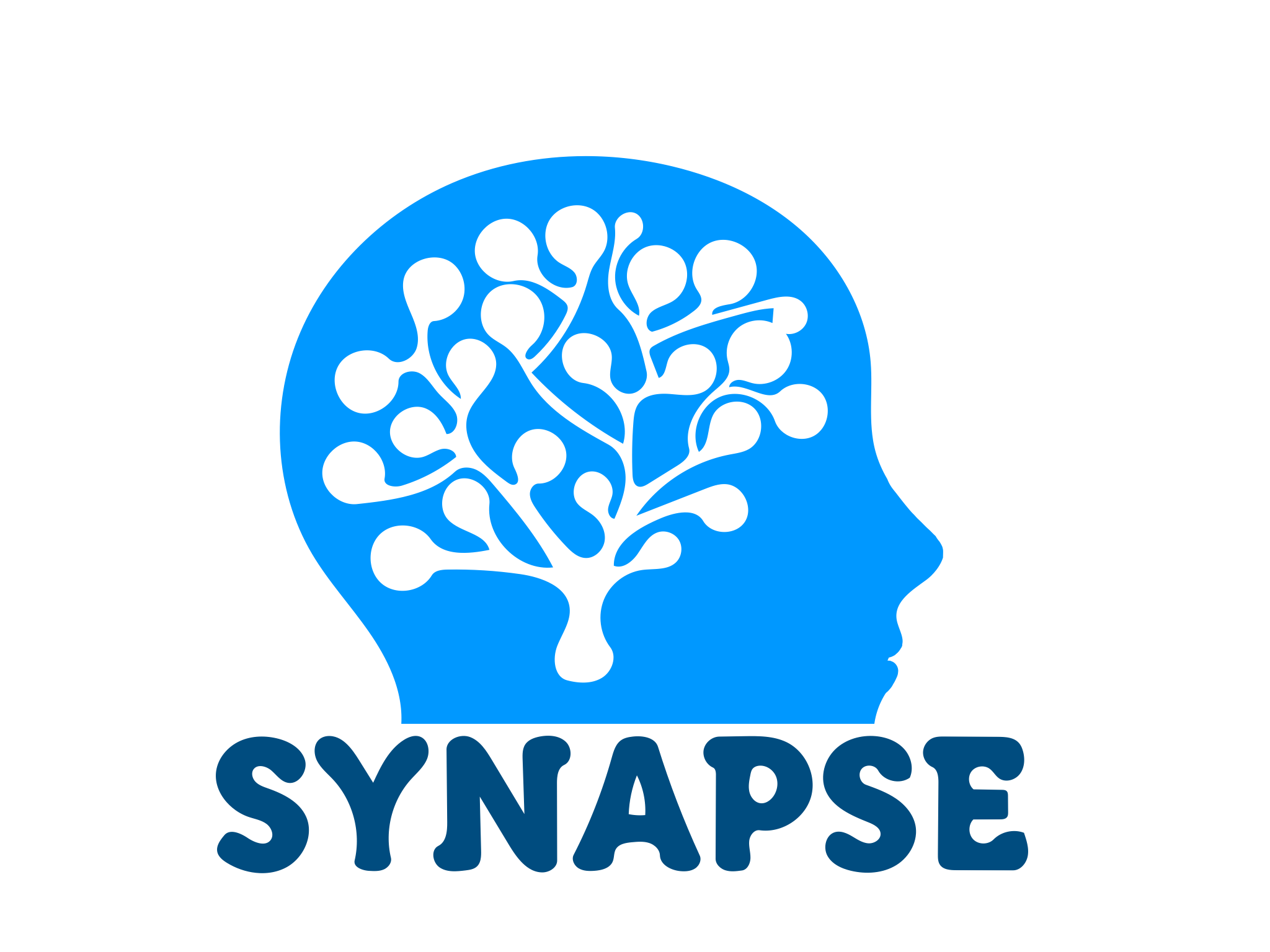 SYNAPSE - SYNAPSE connects students and professionals in the fields of neuroscience, neurology, neurosurgery and psychiatry.