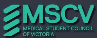 MSCV+logo.jpg