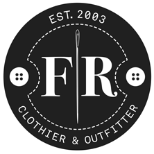 Formal Red in Fitzroy are offering the following deals in store: - Rent:Slim fit dinner suit hire $185 (free shirt hire & black bow hire $30)- Many suit options to choose from!Buy:Retail outfit packages (dinner suit $499, dinner shirt 4155, bow $45 & hank $25, trouser hemming $20) from $549 plus alterations- a total of 37% discount as a package!Mention 'Grand Medical Ball' to receive the discount