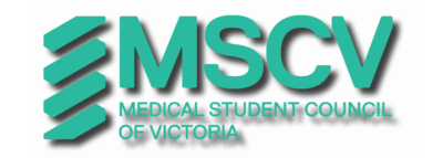 The Peak Representative Body for all Medical Students in Victoria -