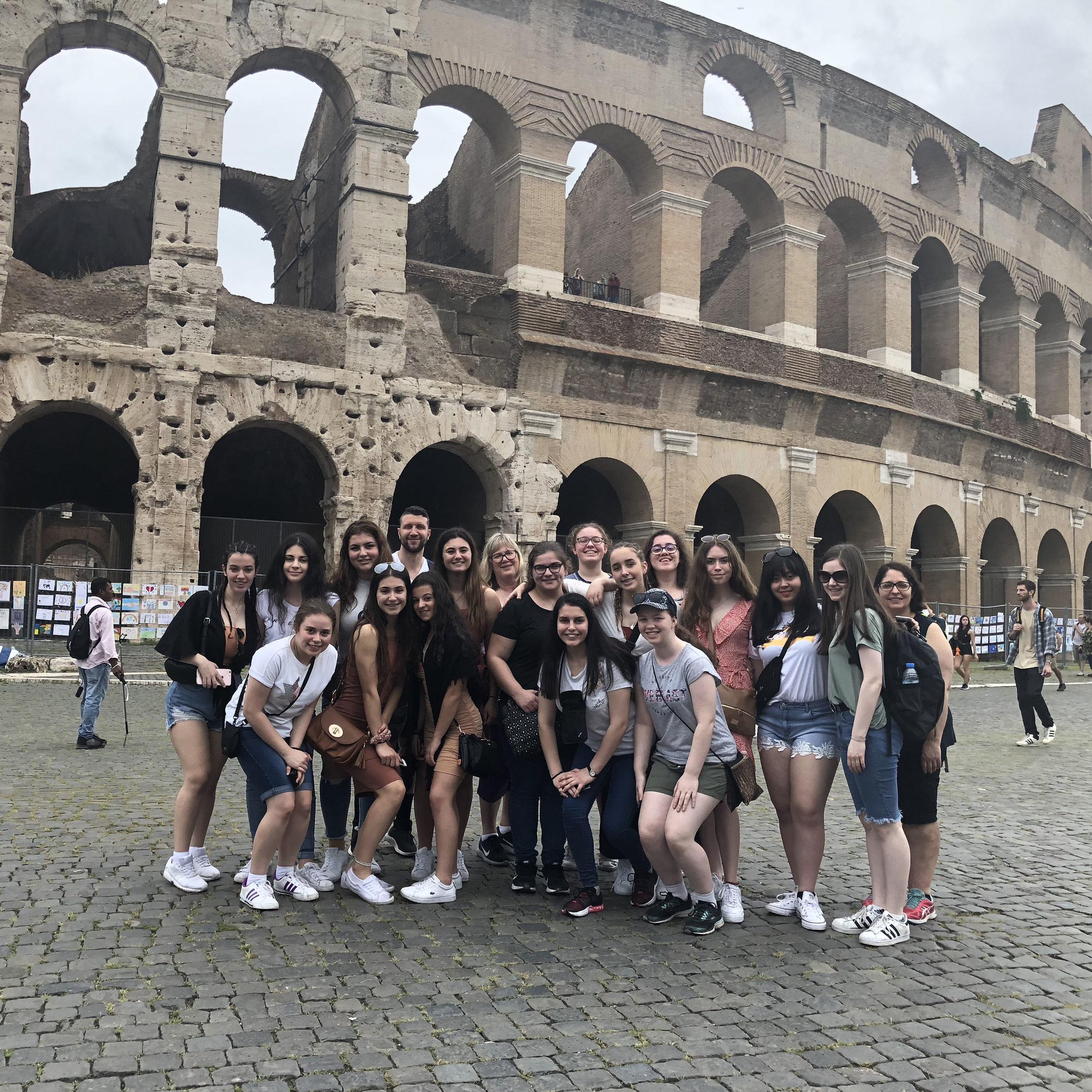 3000_Italian_Square_2_2019.jpg