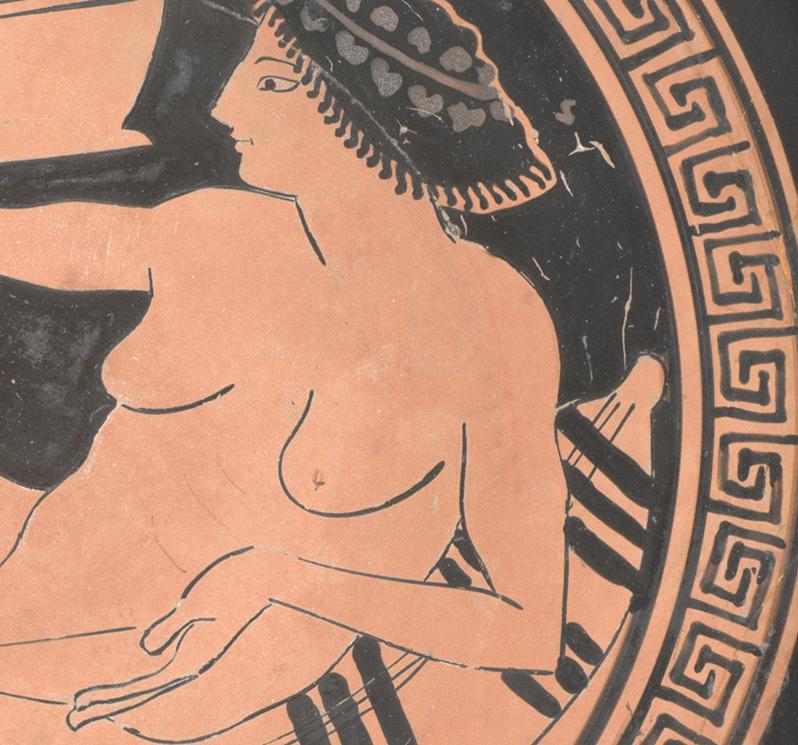 ancientgreeceimage.jpg