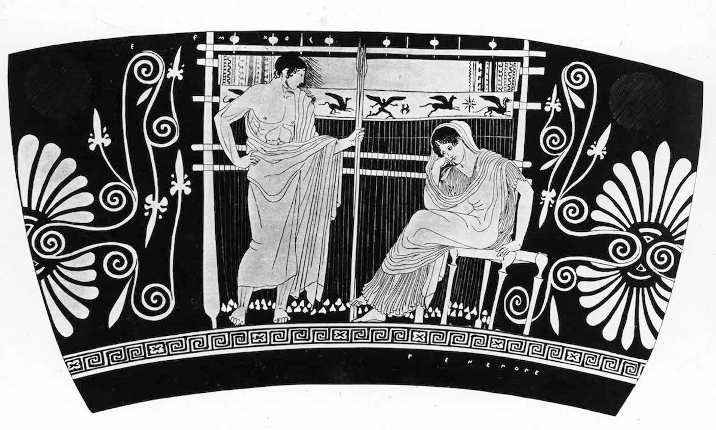 Classical Studies image 2 - Andrea McCann.png