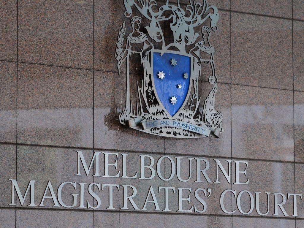 MelbourneMagistrates Court.jpeg