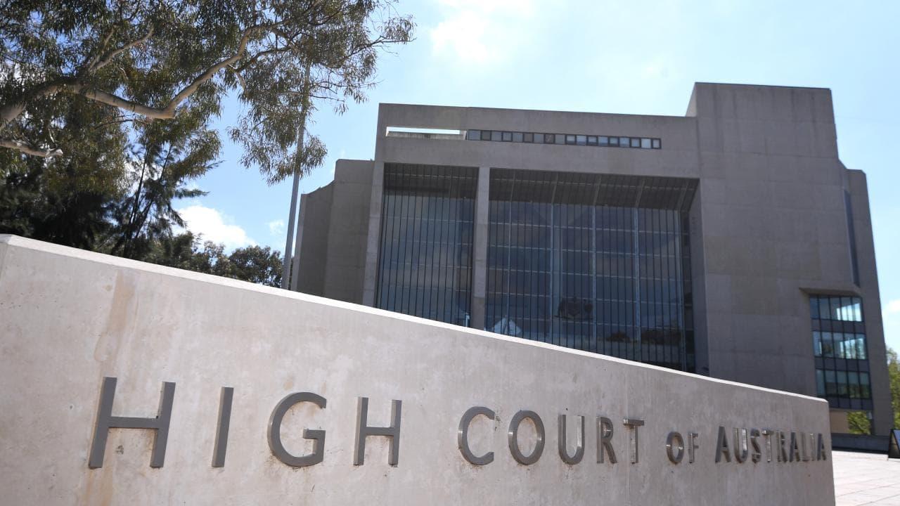 High Court.jpeg