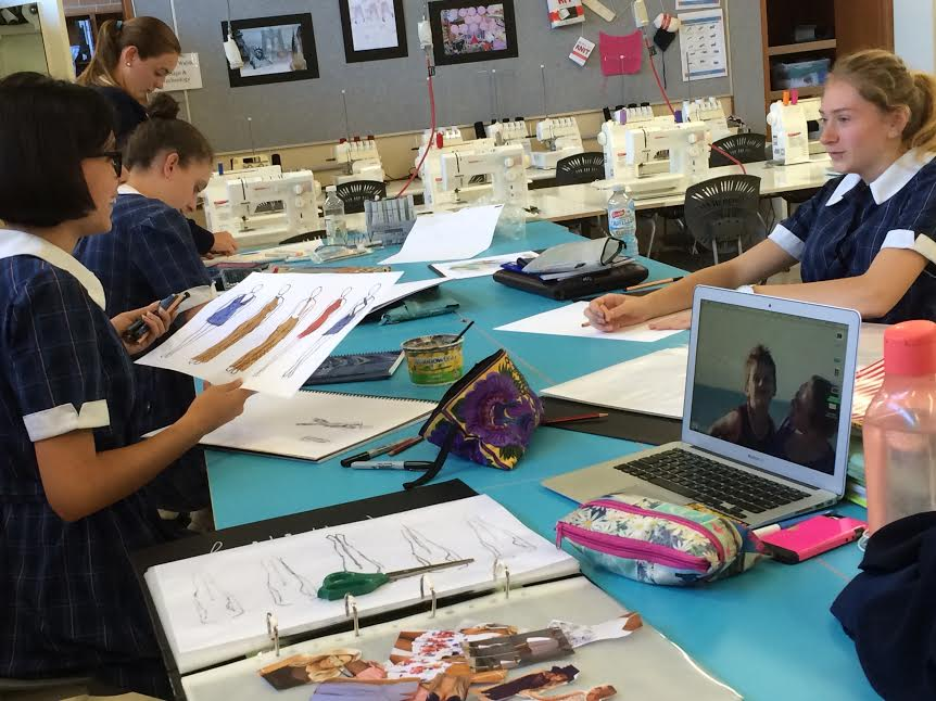 VCE-students-working.jpg