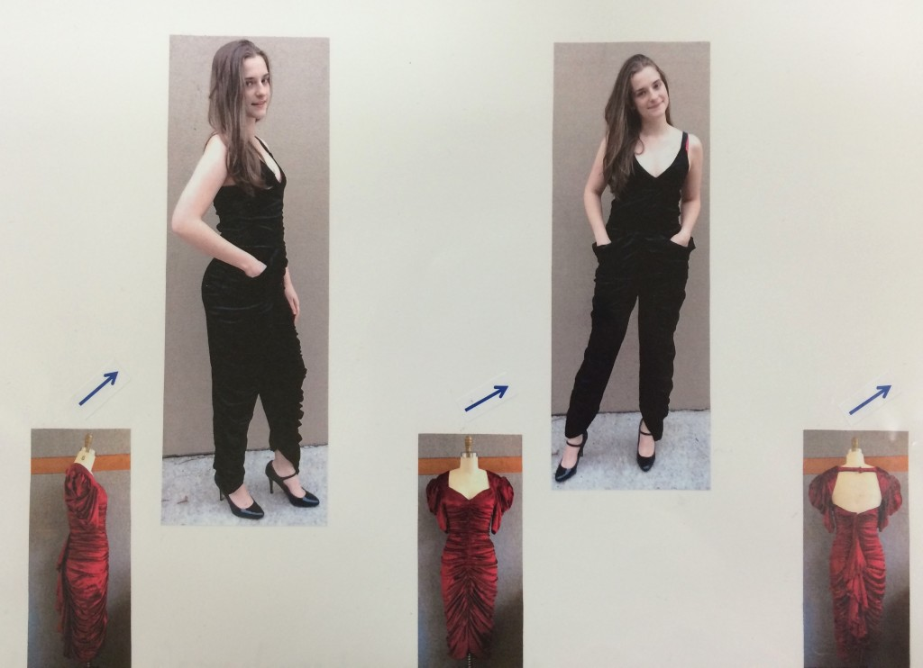 VCE-unit-1-garment-design-1024x742.jpg