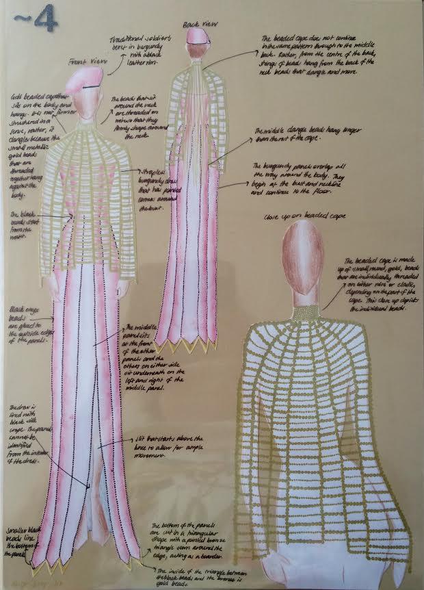 VCE-drawings.jpg
