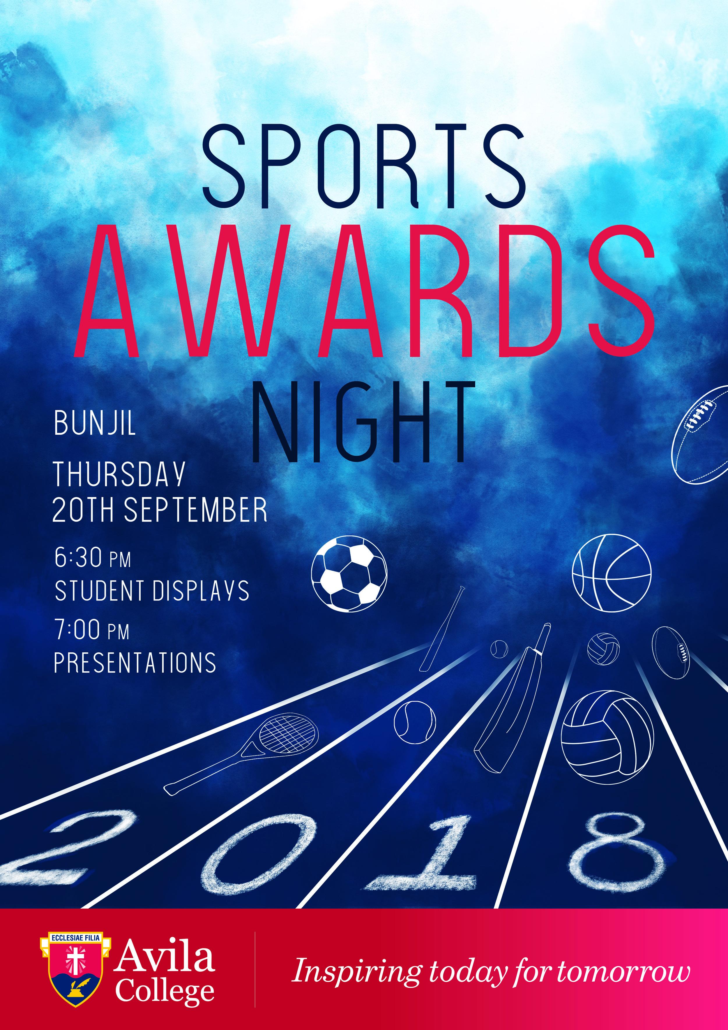Sports Awards Poster_Chloe Luk.jpg