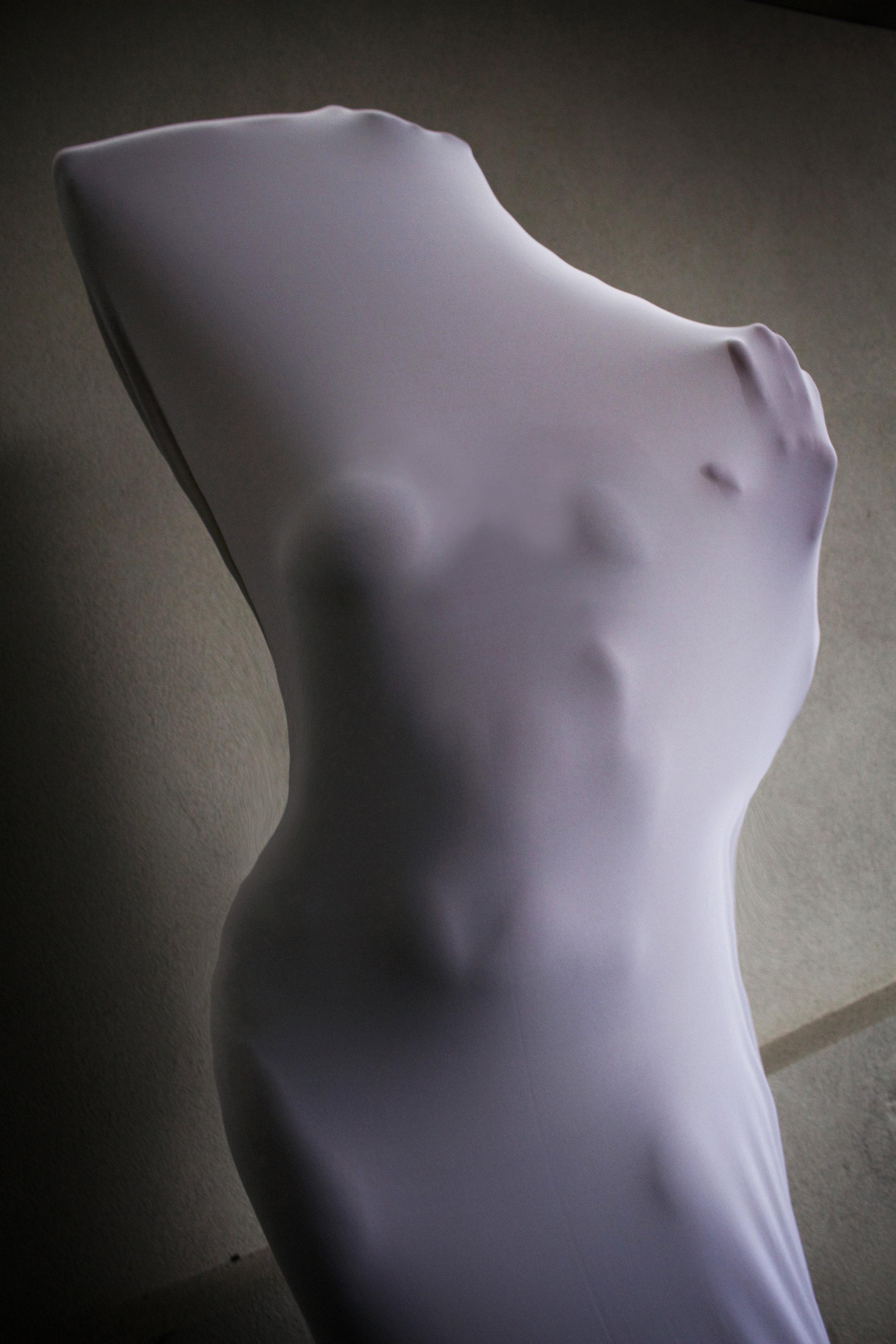 Theresa Avice 2nd  Yr12 Studio_Arts.jpg