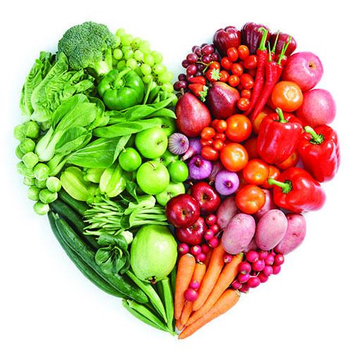 Healthy_Square_Hero_2.jpg