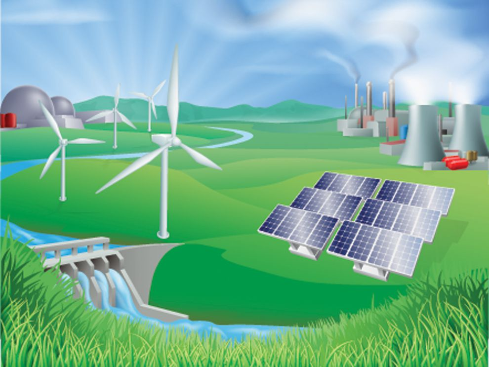 Energy Resources.jpg