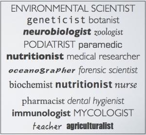 Biology-careers-image-300x277 - Carley Spiteri copy.png