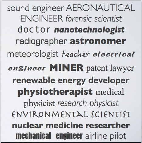 physics-careers-image - Carley Spiteri.png