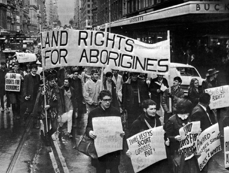 aboriginal-land-rights-movement-image2.jpg