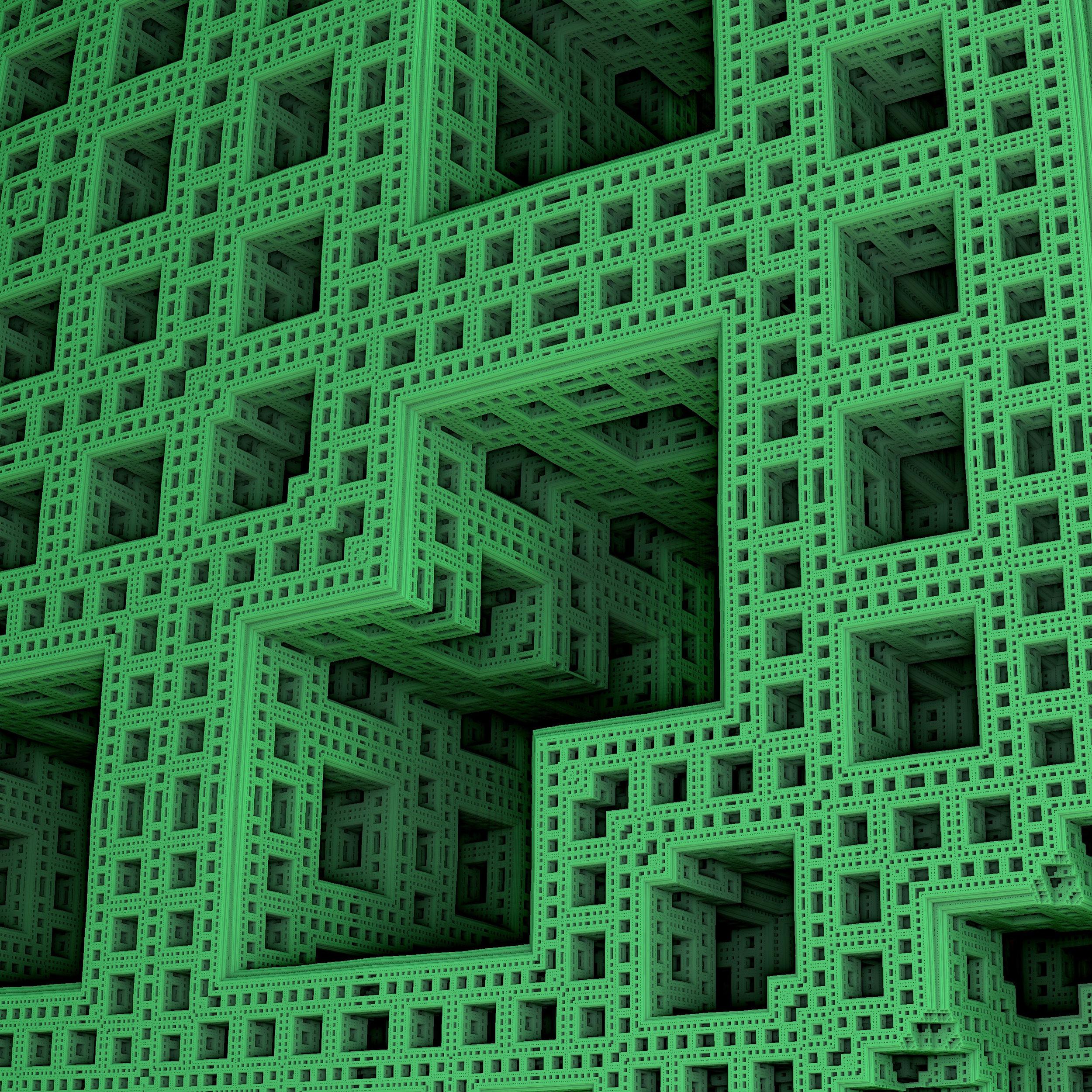 Algorithmics_3000_SquareHero.jpg