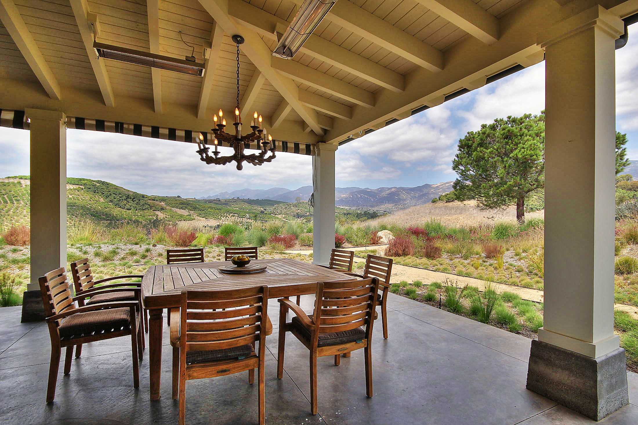 Panoramic+Porch+Views.jpg