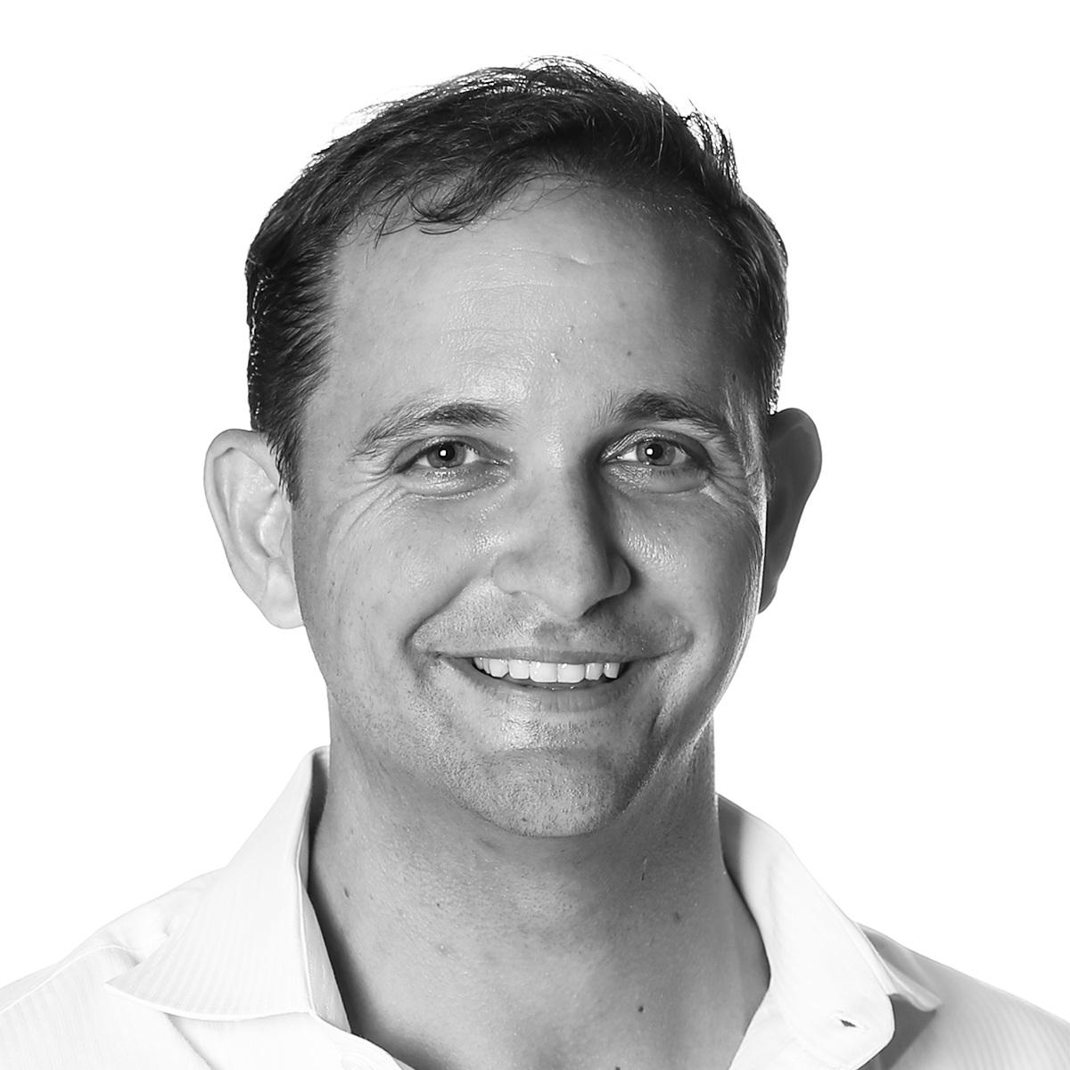 Carl Hartmann  Aussie Founders Network