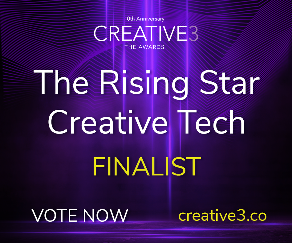 c3-awards-facebook-940x788_Creative Tech.png