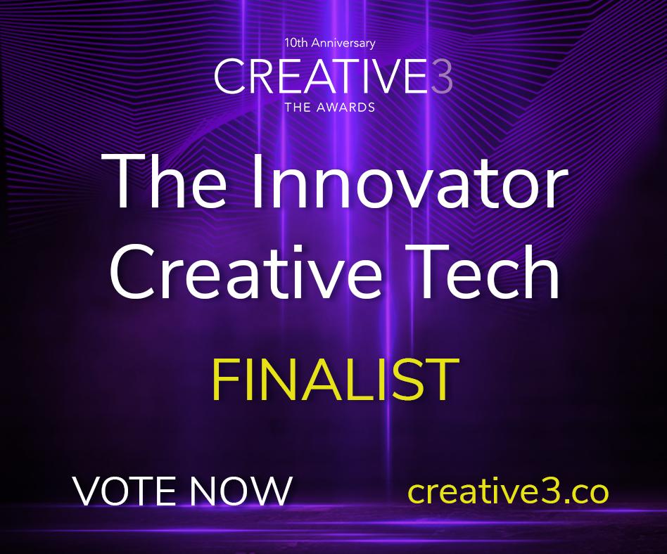 c3-awards-facebook-940x788_The Innovator.png