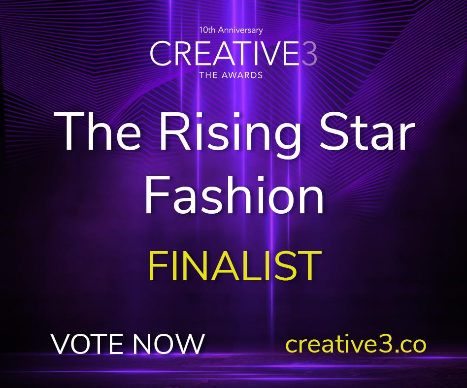c3-awards-facebook-940x788_Fashion.png
