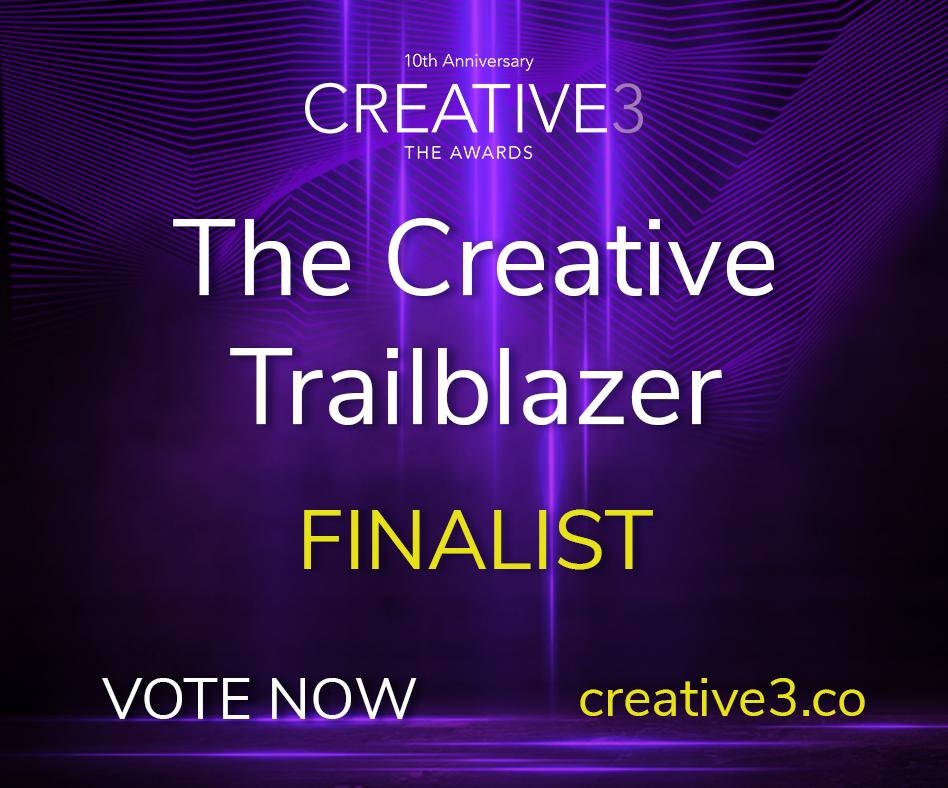 c3-awards-facebook-940x788_Creative Trailblazer.png